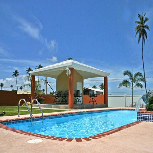 The Waikiki II