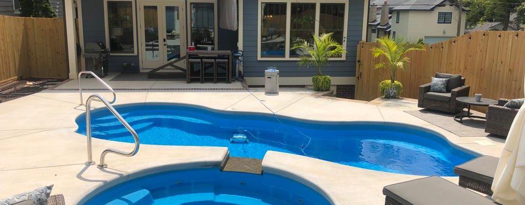 The Sarasota Spa